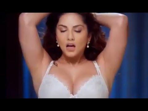 Xxx Mp4 One Night Stand Romantic Scenes Full HD Sunny Leone 3gp Sex