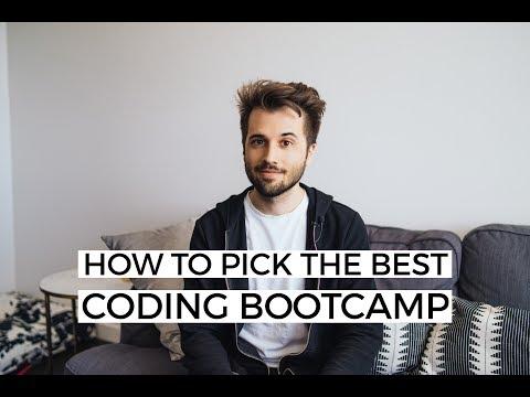 Xxx Mp4 How To Pick The Best Code School Hack Reactor Or App Academy Part 2 3gp Sex