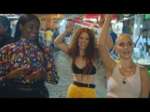 Xxx Mp4 Jess Glynne All I Am Official Video 3gp Sex