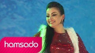 43 Фируза Хафизова - Сайри Сафед-дара | Firuza Hafizova - Sayri Safed-dara 2017