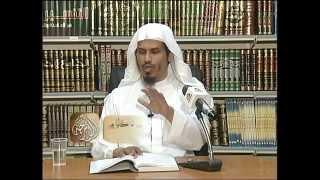 تفسير سورة الأنعام من 1 إلى الآية 18 | د. محمد بن عبد العزيز الخضيري
