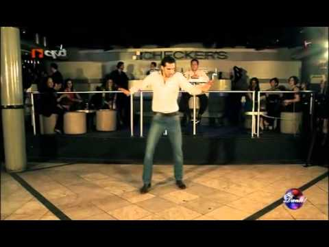 TV Persia Dance 2012 Düsseldorf Alman Part 2
