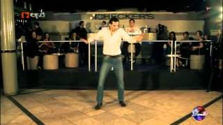 TV Persia  Dance 2012 Düsseldorf Alman Part 2