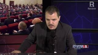 Putin evtl. ein Okkultist und Adliger mit Vorfahren aus Twer