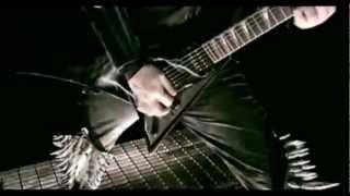 Dimmu Borgir - Progenies Of The Great Apocalypse - (HQ) Uncensored (Extreme Version)