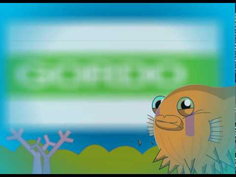 Corto Flash CS3
