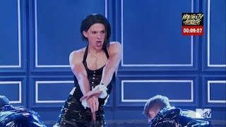 Tom Holland - Lip Sync Battle 2017 05 07