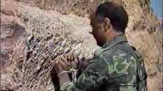 01 - PARWAZ DAR SHAB - IRANI MOVIE (URDU) PART - 01/11.flv