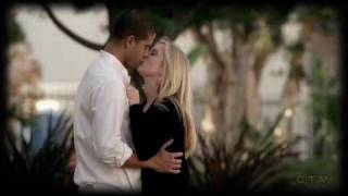 CSI Miami - Calleigh and Eric  - Fall