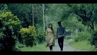 Firbena by Chilekotha (Official Music Video)
