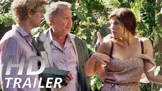 GEMMA BOVERY | Trailer & Filmclip deutsch german [HD]