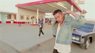 Brian Puspos Choreography   G.O.M.D by J. Cole   @brianpuspos @jcoleNC