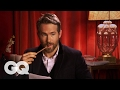 ryan-reynolds-gets-roasted-by-his-twin-brother--gq