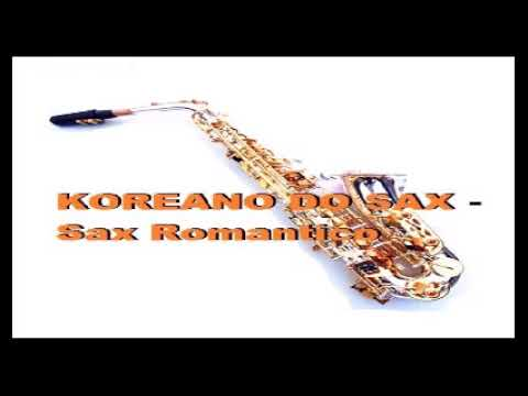 Xxx Mp4 KOREANO DO SAX Sax Romântico 3gp Sex
