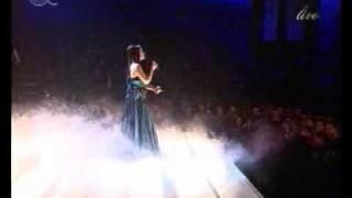 Katarina Knechtova (Peha) - Muoj Boze (Slavik 2007)