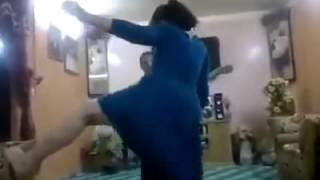 رقص عراقي جديد رقص منازل جديد 2016