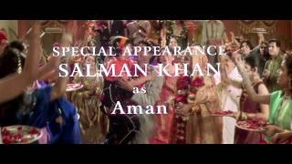 Kuch Kuch Hota Hai   Sajanji Ghar Aaye II   BluRay 1080p DTS x264   iMN
