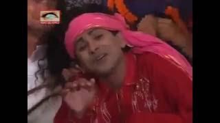 Janure Koi Pabo   Shorif Uddin Bangla Baul Folk Song By Shorif Uddin Bangla Song