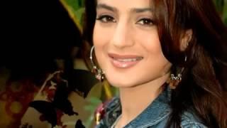 Jab Dil Dhadakta [Full Song] (HD) With Lyrics - Suno Sasurjee