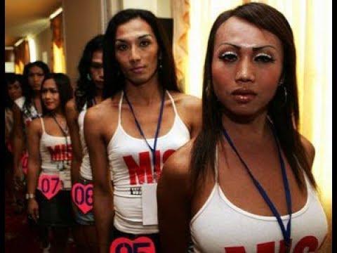 Xxx Mp4 Bagaimana Jika WARIA Berkompetisi Fashion Show 3gp Sex
