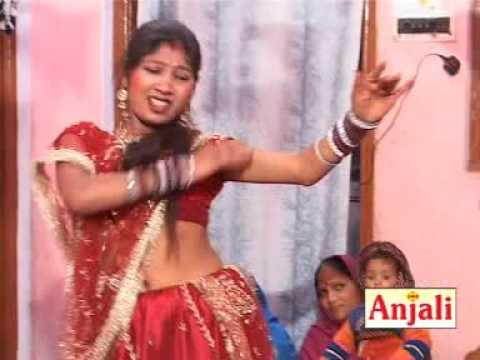 Oye Oye Tililil Sigatta (ओये ओये तिलिलिल सिंगटा) देहाती नांच गीत-सुमिता