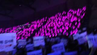 [150808] I NEED YOU Project #1  #BTSinThailand