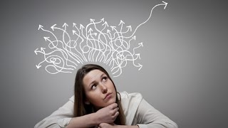 6 طرق تمنع النسيان وتقوي الذاكرة  👍👍