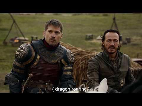 Download Lagu Best of Game of Thrones - Most Badass Scenes Compilation MP3