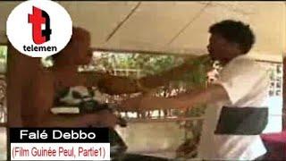 Falé Debbo (Film Guineen Peul, Partie 1)