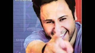 DJ N.S.Z - Persian Dance Mix Spring 2011 Brand New Vol.1