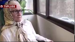 روزمادر با اولین کوزت ایران/عیادت از ملکه رنجبر و یادی از غلام ششلولبند