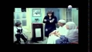 فيلم سواق الاتوبيس ميرفت امين نور الشريف