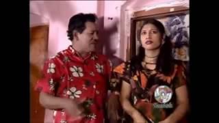 Bangla Folk Chittagong Song Yunus & Bijli   Ore jamailla kamailla