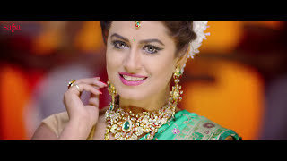 Malkit Singh Songs Collection | Punjabi Bhangra Songs