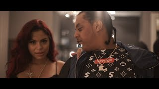 Vanauley Stacks | We Winnin (Official Video)