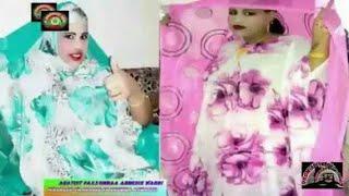 Artist faatee anniyya 2018 sirba harawa gadi nuf dhiftee dr abiy dr.lamma obbo jawar isanif baftee