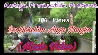Seokjokchim Anga Nangko(Garo Music Video)Darangnan Donsoa Garo Film