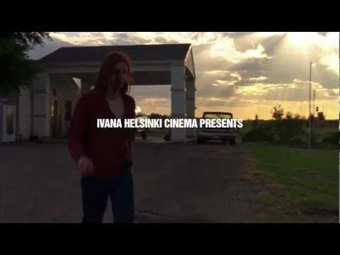 Xxx Mp4 7 Heaven Love Ways Trailer 3gp Sex