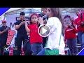 Download Lagu Naik Panggung, Bilqis dan Ayu Ting Ting Disoraki Ribuan Fans - Cumicam 08 Februari 2017