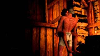 witcher3 2015 07 26   Erotic scene 12 with Jutta
