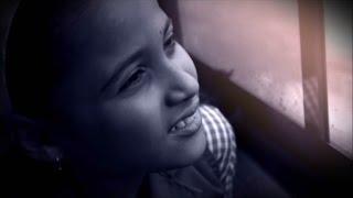 Documentary About Autism, Malayalam