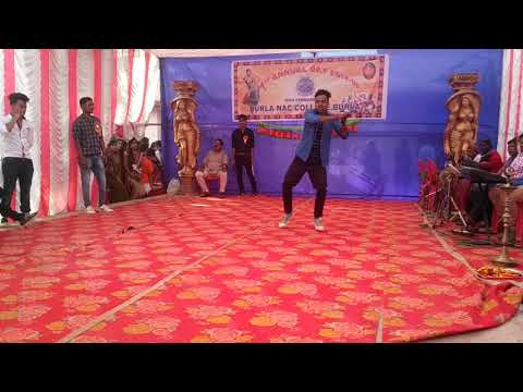Xxx Mp4 Jagat Bhoi N A C College Burla Annual Function Record Dance 3gp Sex
