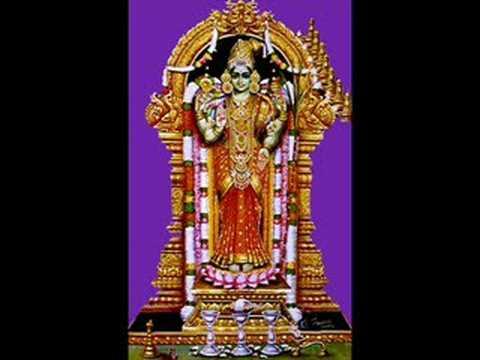 Xxx Mp4 Mata Jaya Om Lalithambikai 3gp Sex