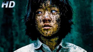 The Host (2006) Full Movie In English | Kang-ho Song | Action - Comedy - Drama Film | IOF