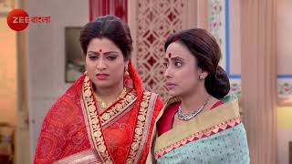 Bokul Kotha - Episode 90 - March 17, 2018 - Best Scene