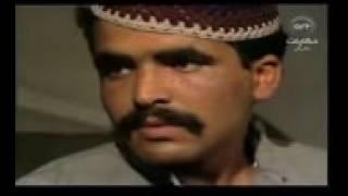 مسلسل الرجل و الحصان الحلقة 4  قناة momenzezo2