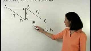 Geometry Videos - MathHelp.com - 1000+ Online Math Lessons