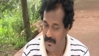 গুড়া মরিচ পার্টি | Gura Morich Party - Funny Moment from Bangla natok -  part-2
