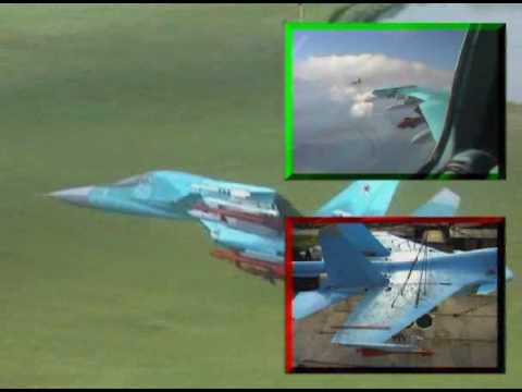 fuerza aerea mexicana los aviones q iba a comprar