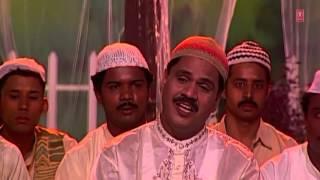 Waqya Hajrat Abdullah Asvayad   Taslim, Aarif Khan   Jalwaye Ishqu Rasool